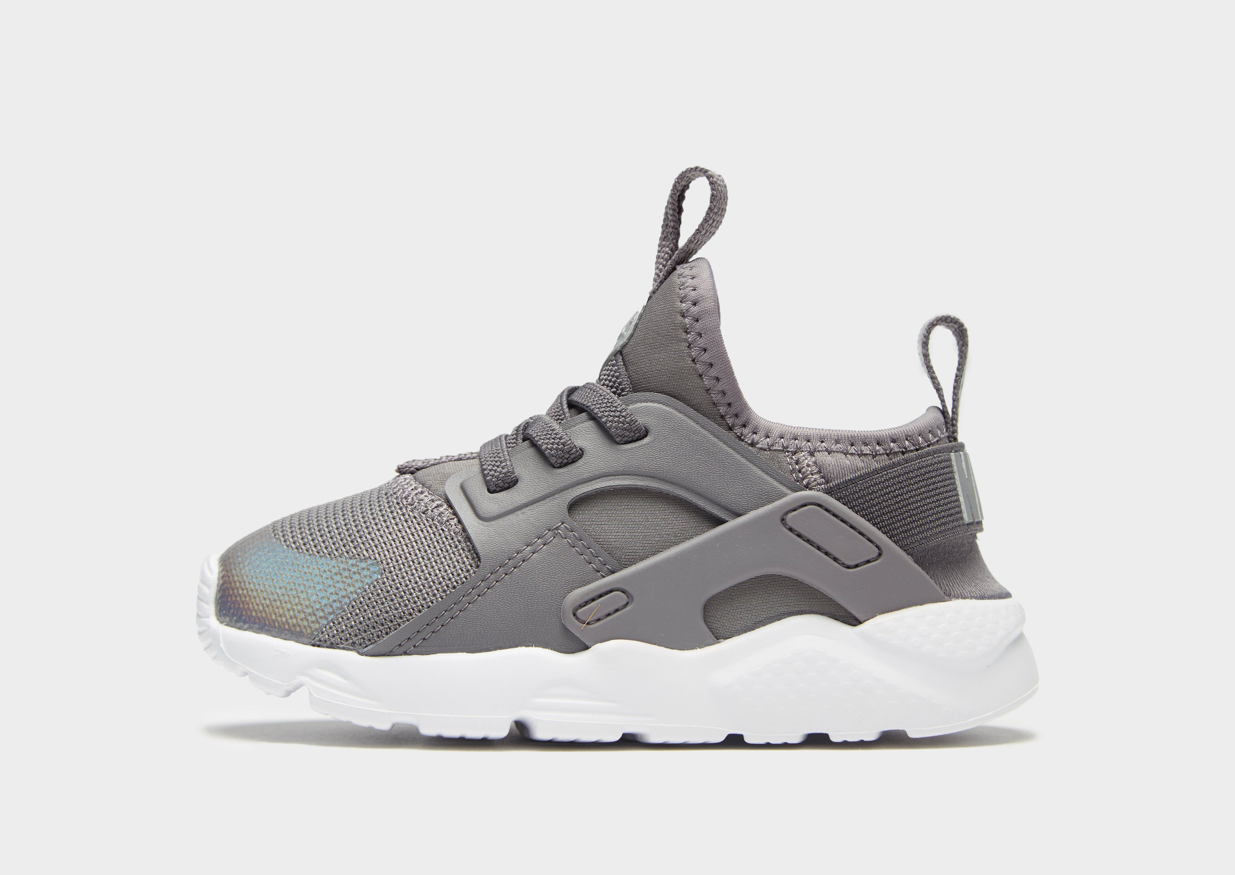 new products 1a936 1cc69 Nike Air Huarache Ultra Infant   JD Sports Ireland