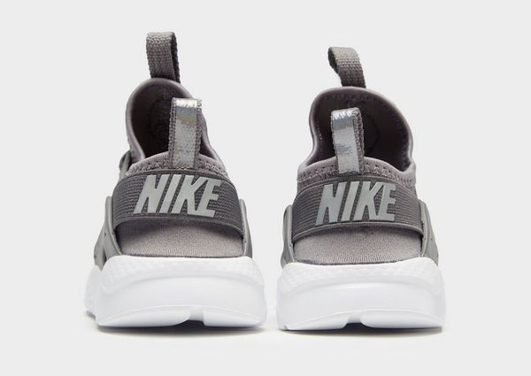 7d23e097d6d5 Nike Air Huarache Ultra Infant | JD Sports Ireland
