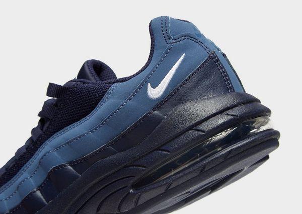 Nike Air Max 95 Enfant