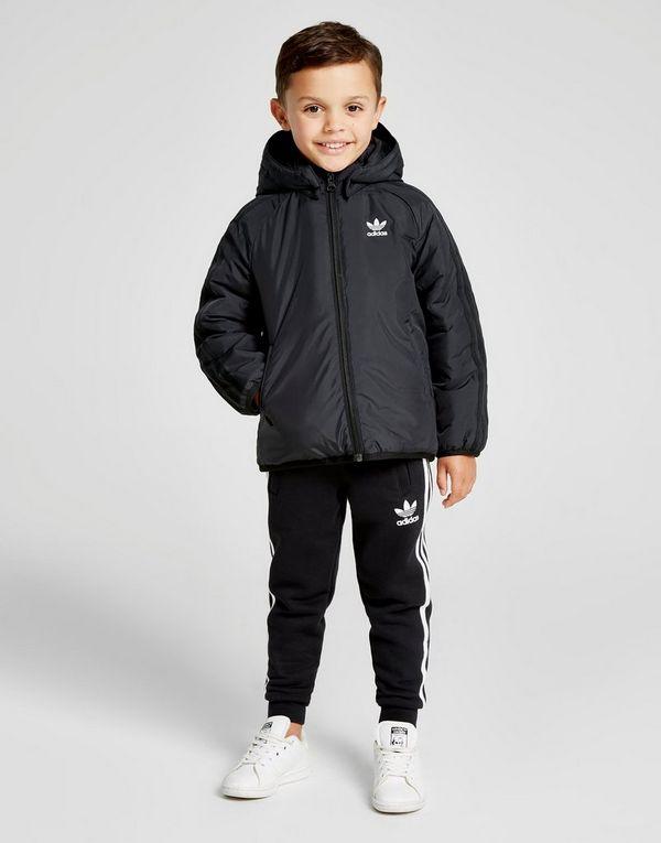 Jd Sports Bambino Adidas Originals Piumino twqwBMZ1f