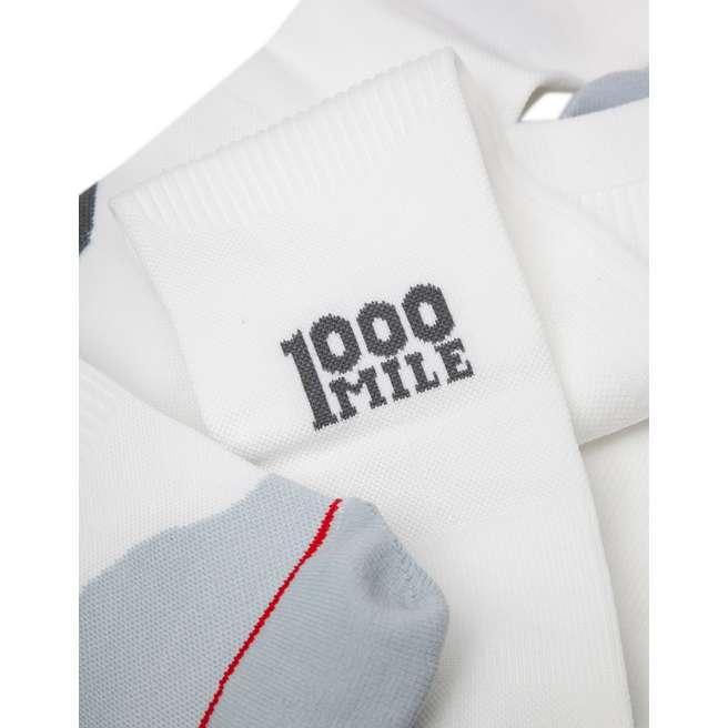 1000 Mile Compression Socks