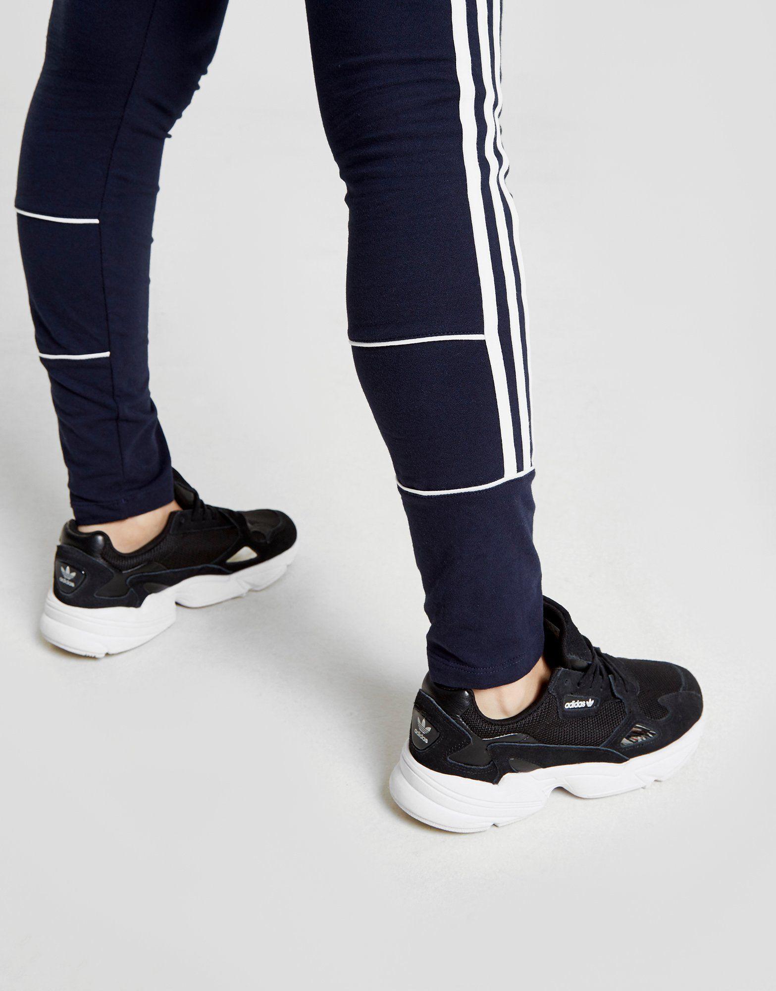 adidas Originals Legging Femme