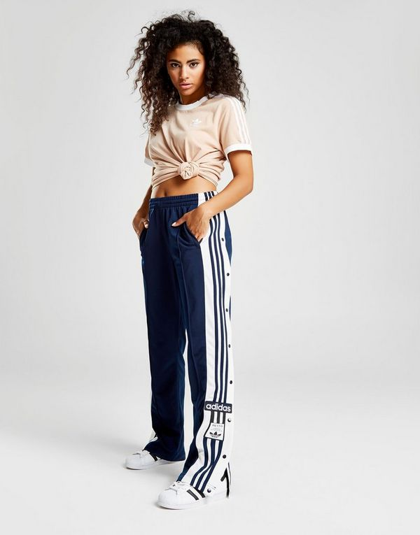adidas originals survetement femme