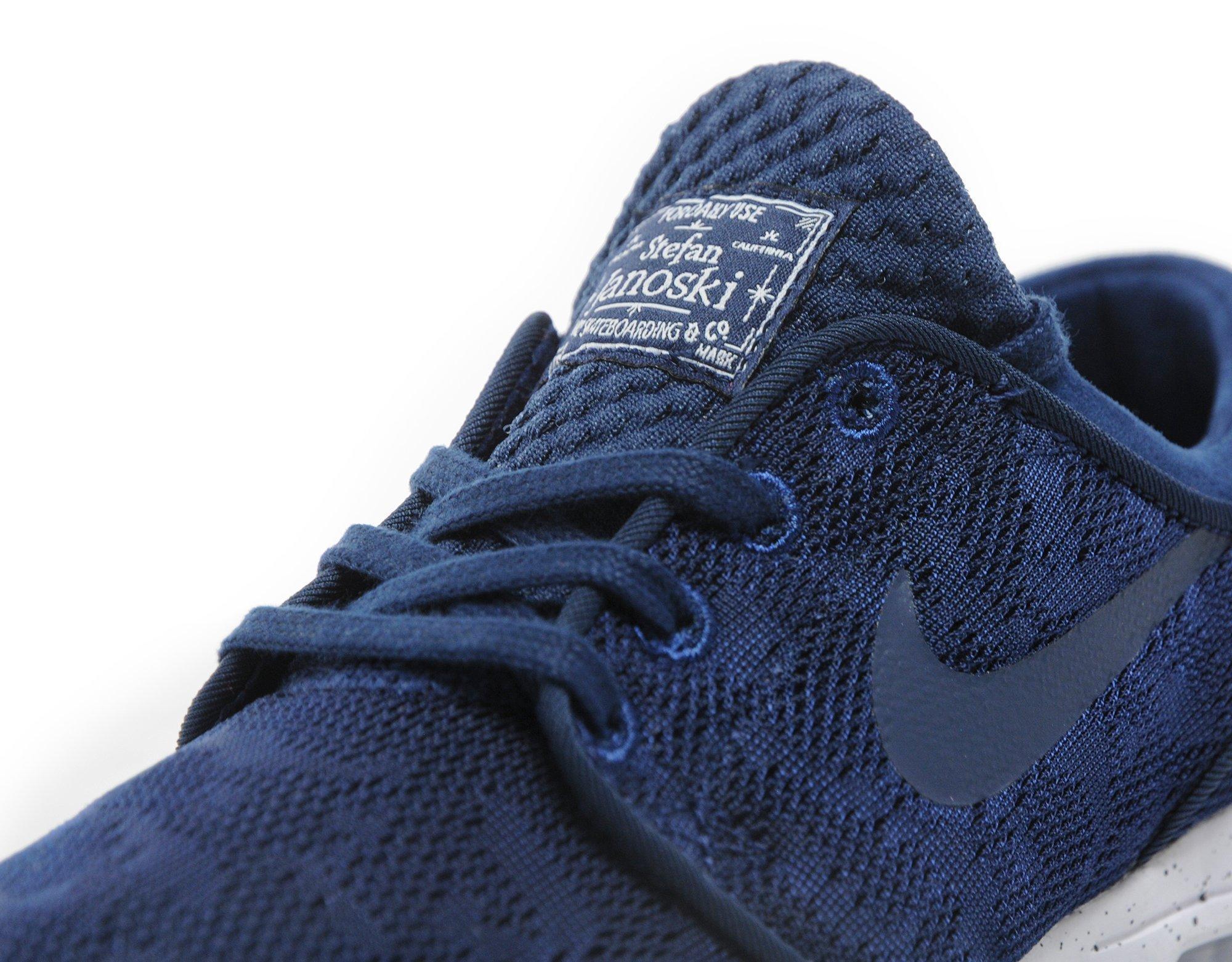 Nike Stefan Janoski Max Jd Sports