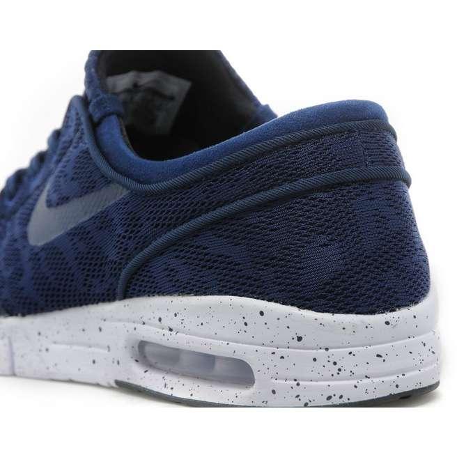 Nike Sb Stefan Janoski Max Jd