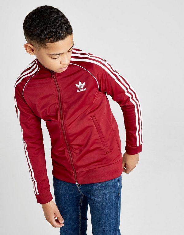 De Veste Adidas Sports Junior Survêtement Originals Jd Superstar F7xCwx4Pq