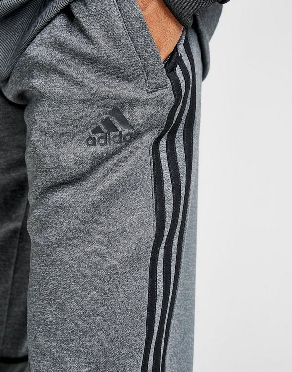 Jd Adidas Sports Tango Junior Pantaloni ntwwxqTBHY