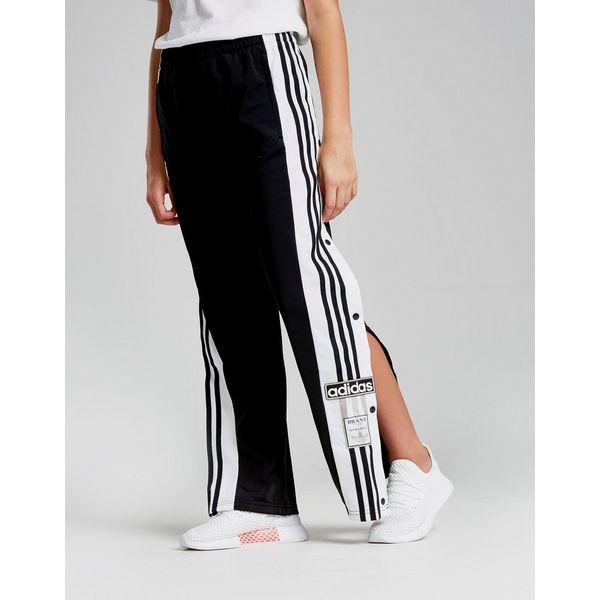 new arrival 8a274 fd1df ... adidas Originals Pantalon Adibreak Popper Pants Junior ...