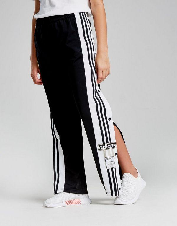 on sale 17633 f2f57 adidas Originals Pantalon Adibreak Popper Pants Junior