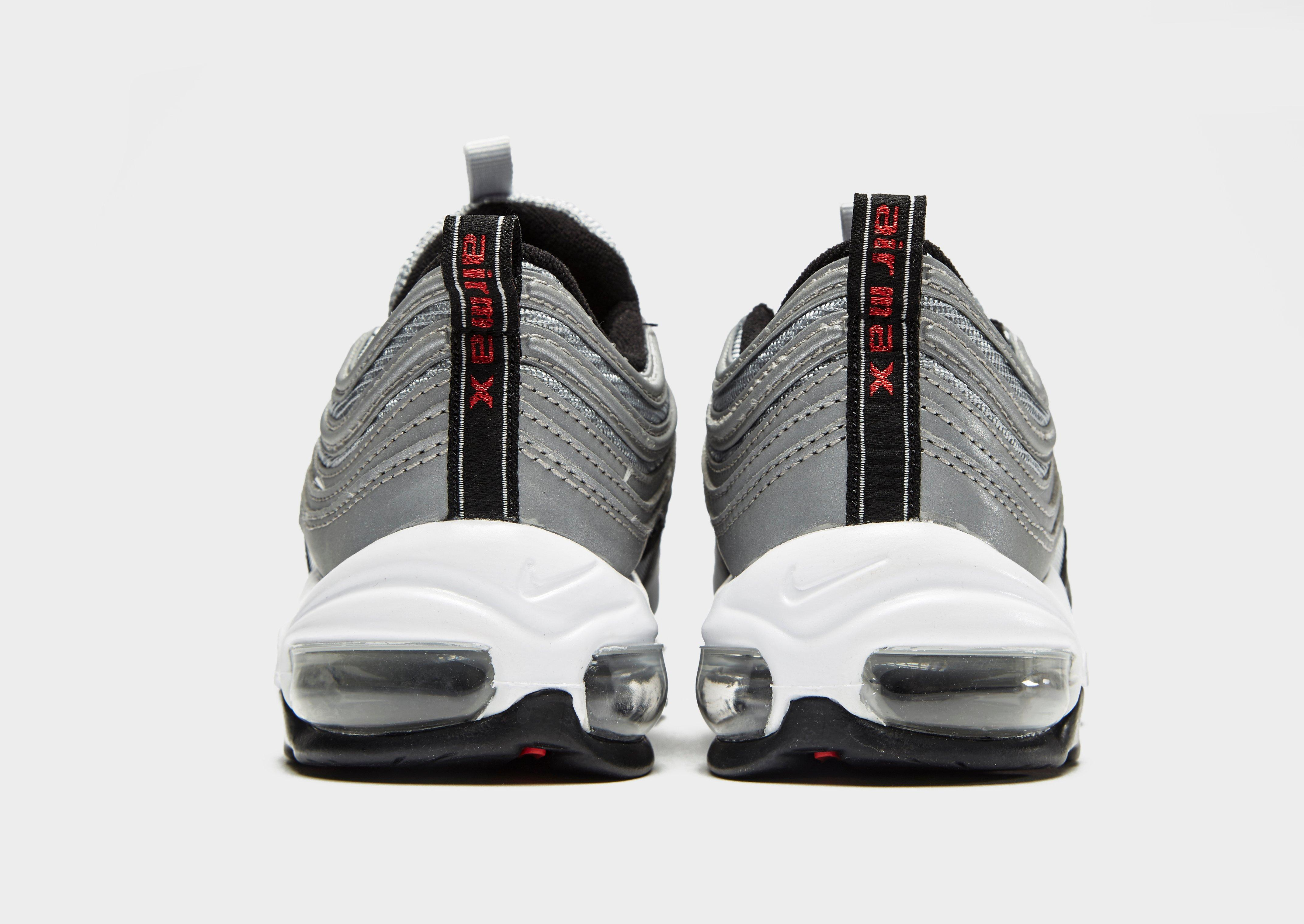 72f4d841bd5 The Keen Obsidian is essential for everyday qvc nike shoes comfort and  style. This will ensure the best deal is received. There are heels like  platform heel ...