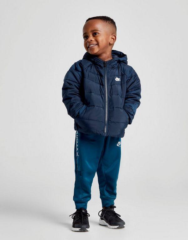 5da782556fad Nike Sportswear Padded Jacket Infant