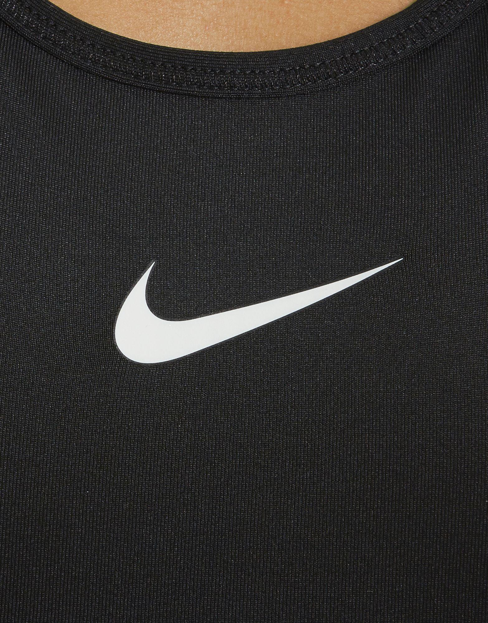Nike Pro Airbourne Sports Bra