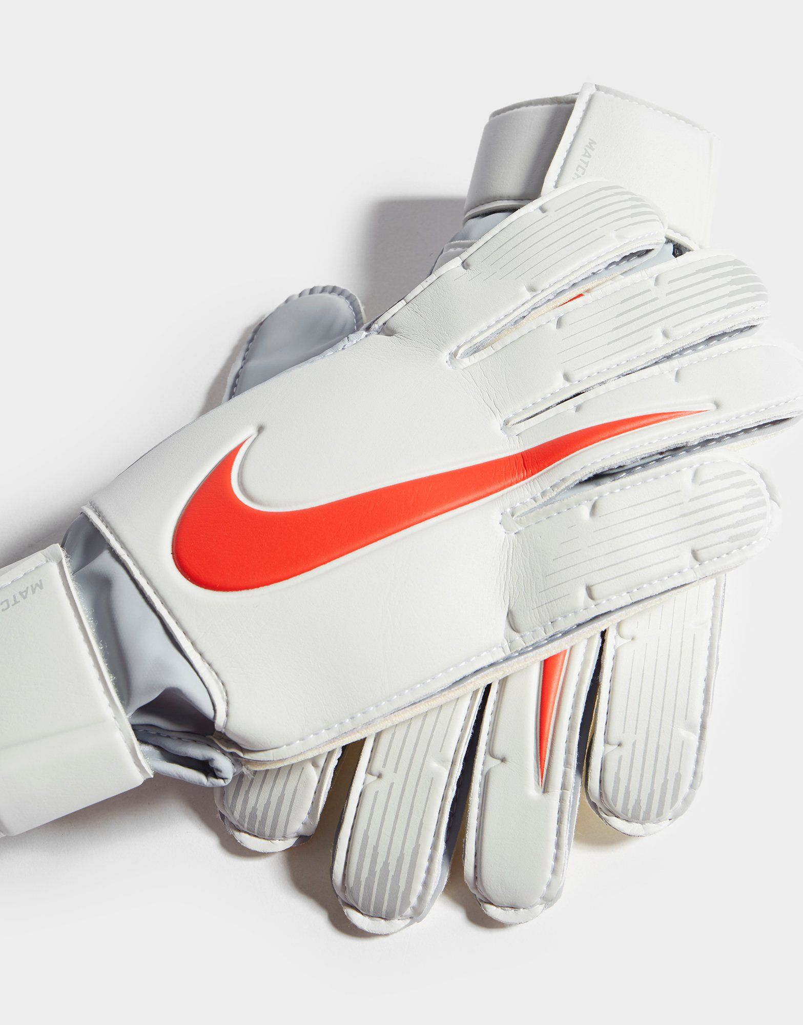 Nike Match Goalkeeper FA 2018 Gloves