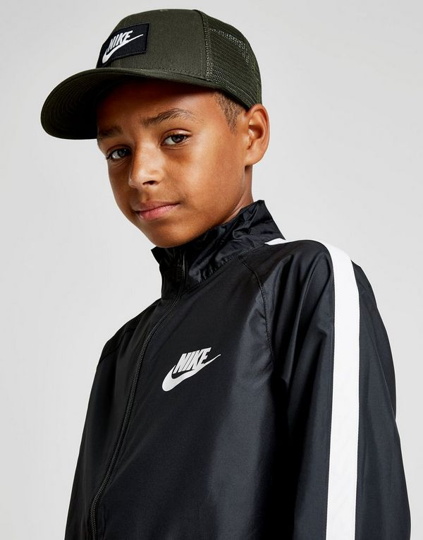 Nike Survêtement Season Junior