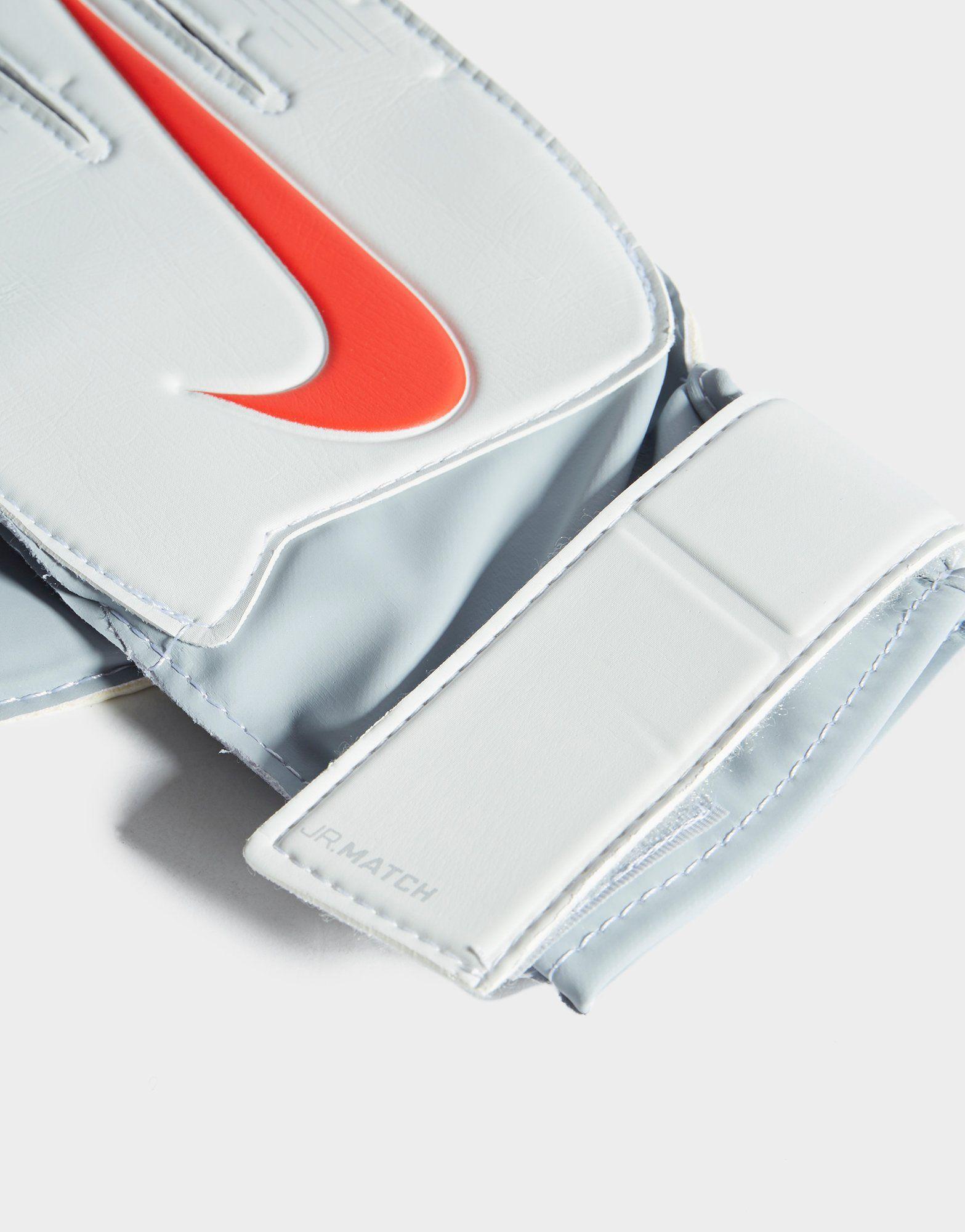 Nike Gants Football
