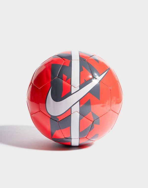 Nike balón de fútbol React  d6712ab995d73