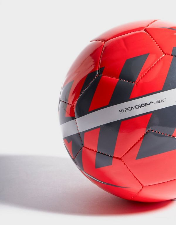 Nike React Football  3759b4c40fab5