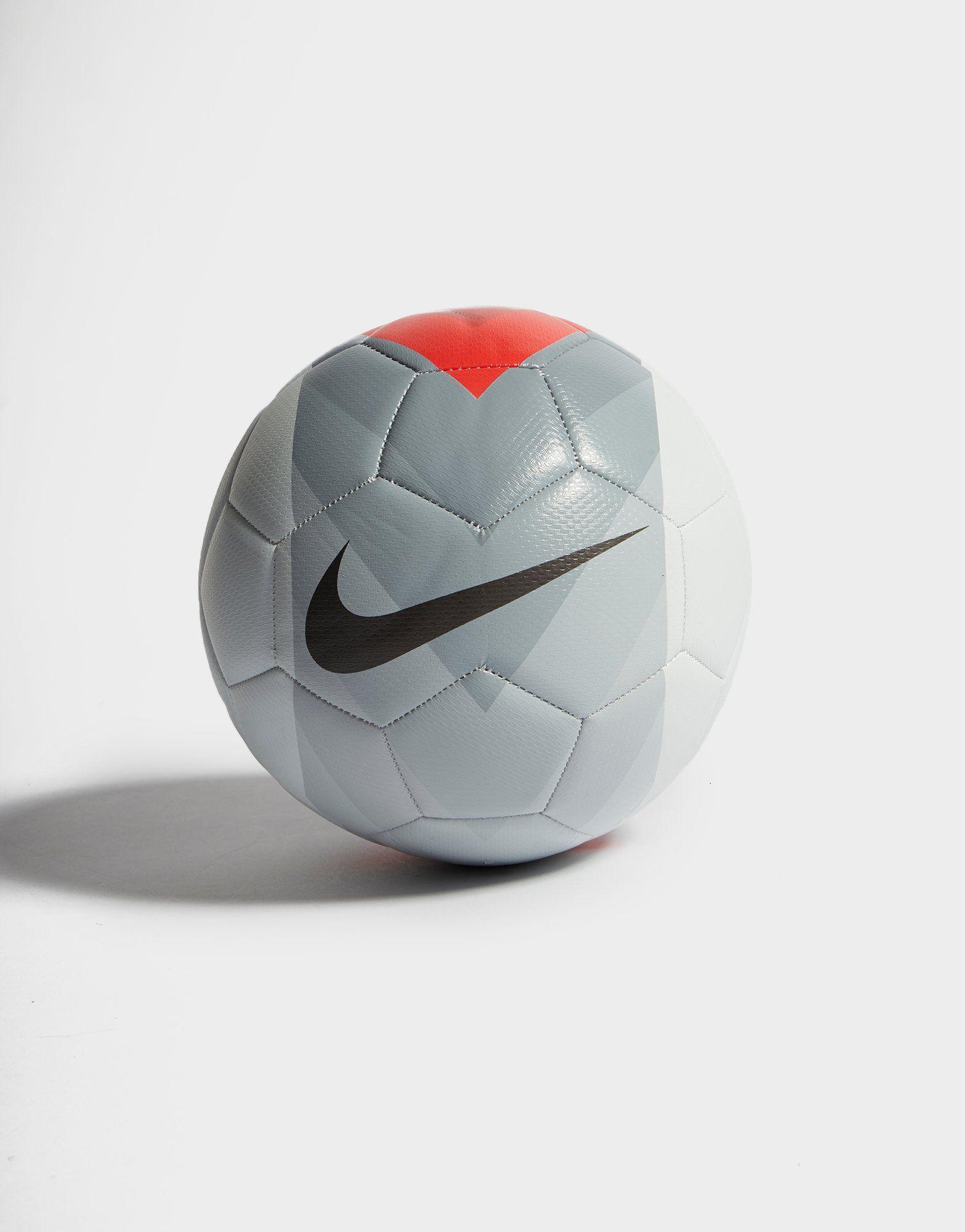 Nike Future 10 Football