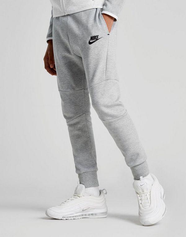 outlet on sale large discount hot product Nike Tech Fleece Trainingshose Kinder   JD Sports