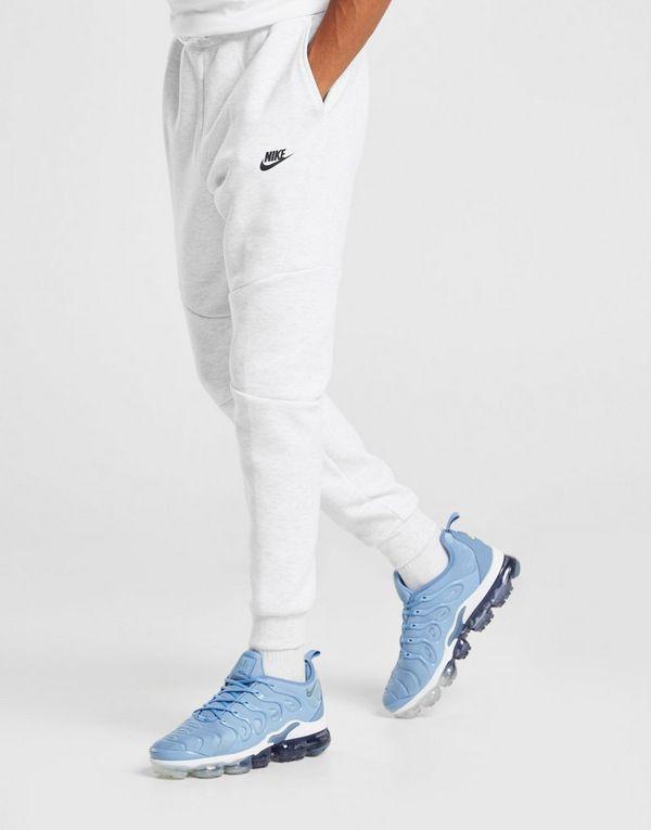 Chándal Jd Fleece De Sports Tech Pantalón Nike 4wqBE6W