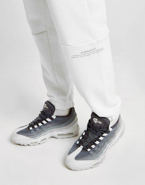 Ft HommeJd Survêtement Nike Pantalon Air Sports Max De rdCBeox