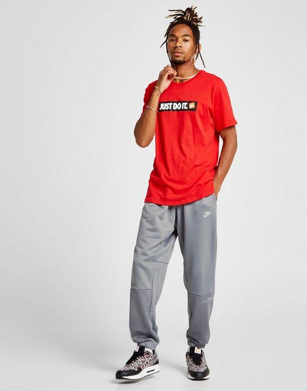8482258a2616 Nike Air Max FT Track Pants