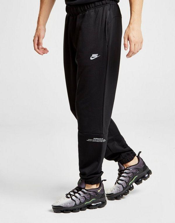 Nike Air Max FT Träningsbyxor  69c8f51809c09