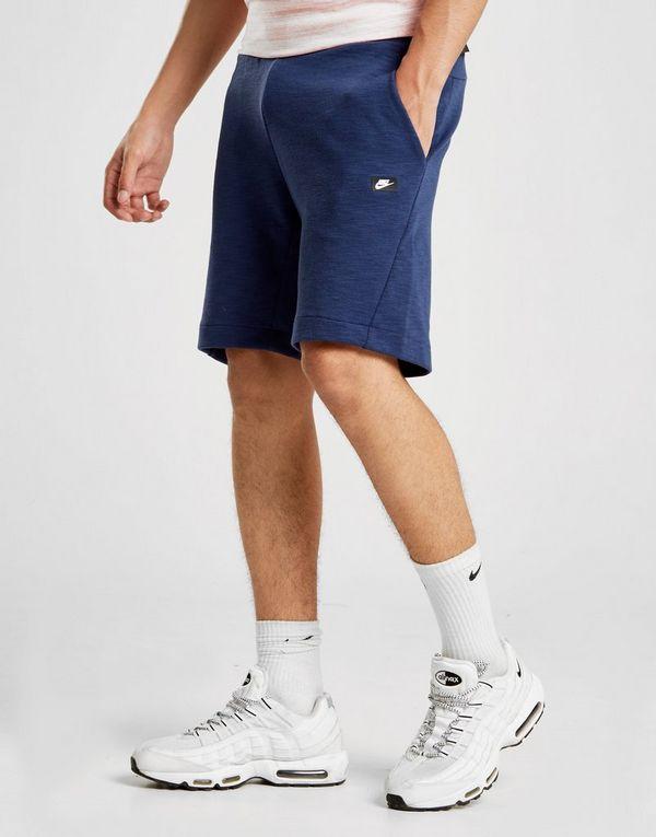 3b8941625b3 Nike Optic Shorts