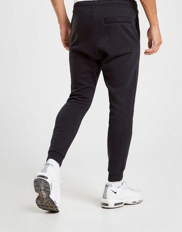97b43b6d5b0f9c Nike Foundation Fleece Track Pants Heren | JD Sports