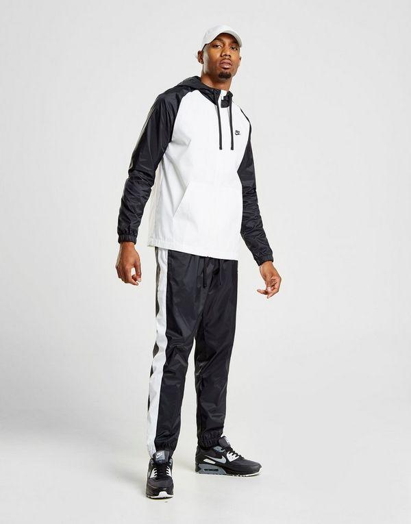 Nike JD Survêtement de Sport Homme JD Nike Sports 8a2331