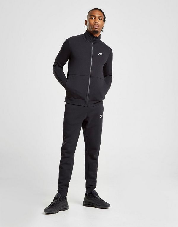 2d8d6284c2b302 Nike League Fleece Tracksuit