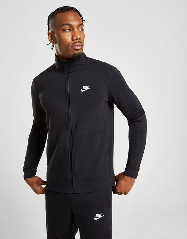 Nike chándal League Fleece  a135055d5dee3