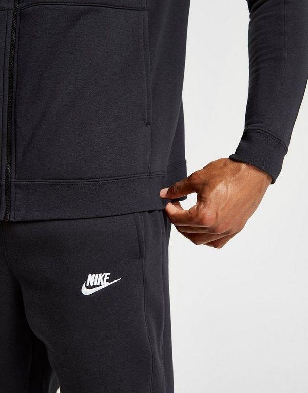 Nike League Fleece Tuta sportiva  d9f17f3a9d9e