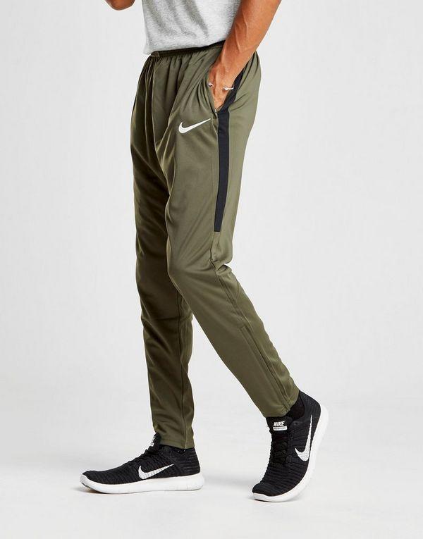 Nike Academy Track Pants  d43b6e0a80c