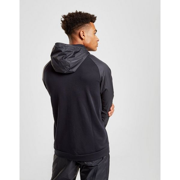 À Veste Sports Nike Jd Dry Homme Capuche xHASWcnW4