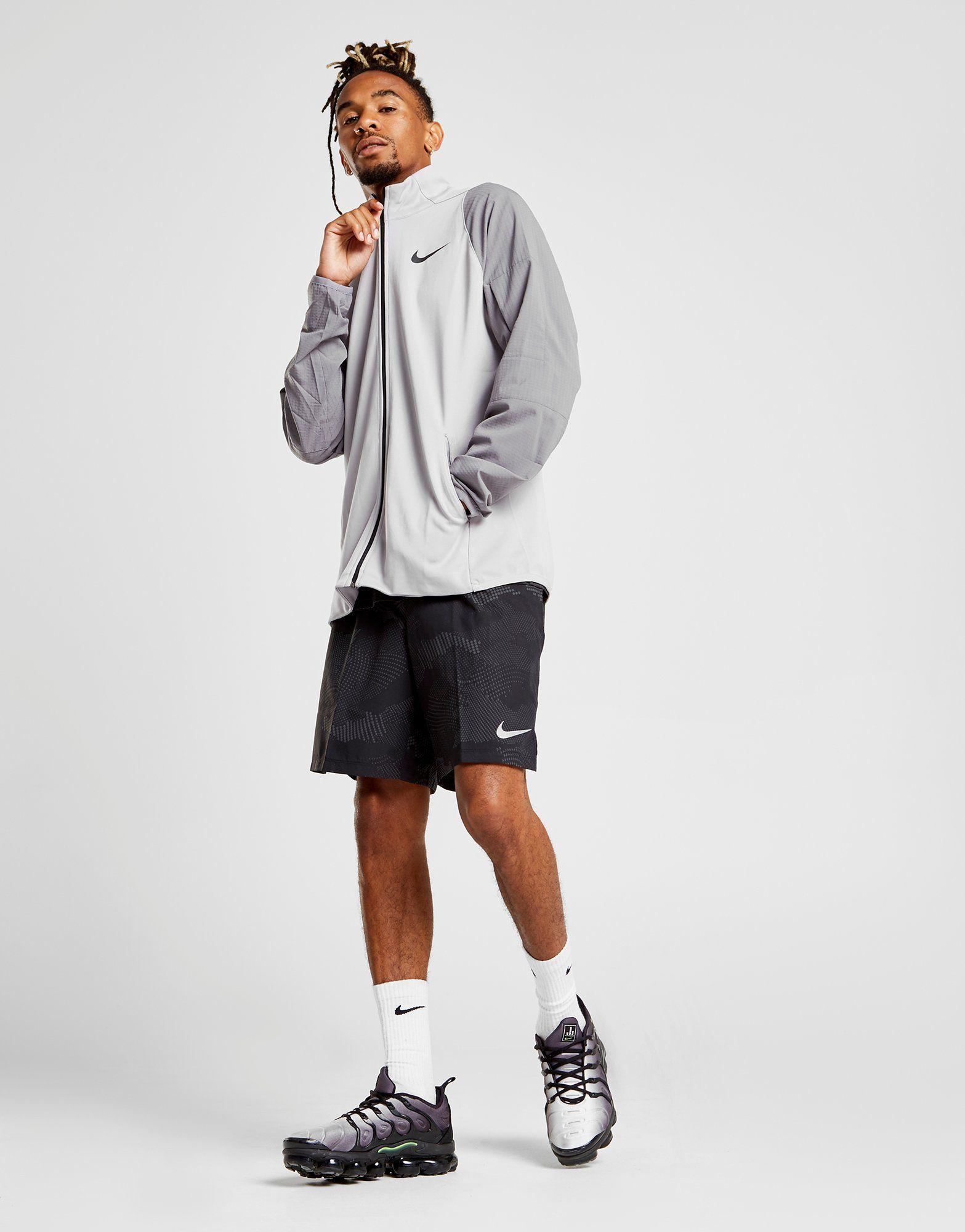 Nike Flex Jacket