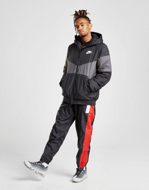 Homme Veste Nike Jd Sports 47cpy FAqwxS