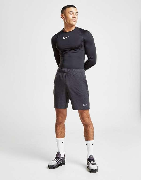 Nike Dri 20 5cm Fit Shorts Men's 8 Approx Training PPArvwq4