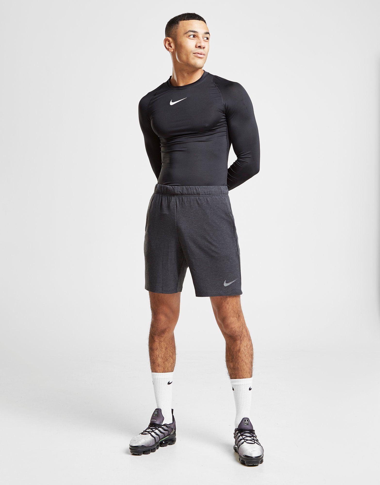 Nike Lightweight Shorts