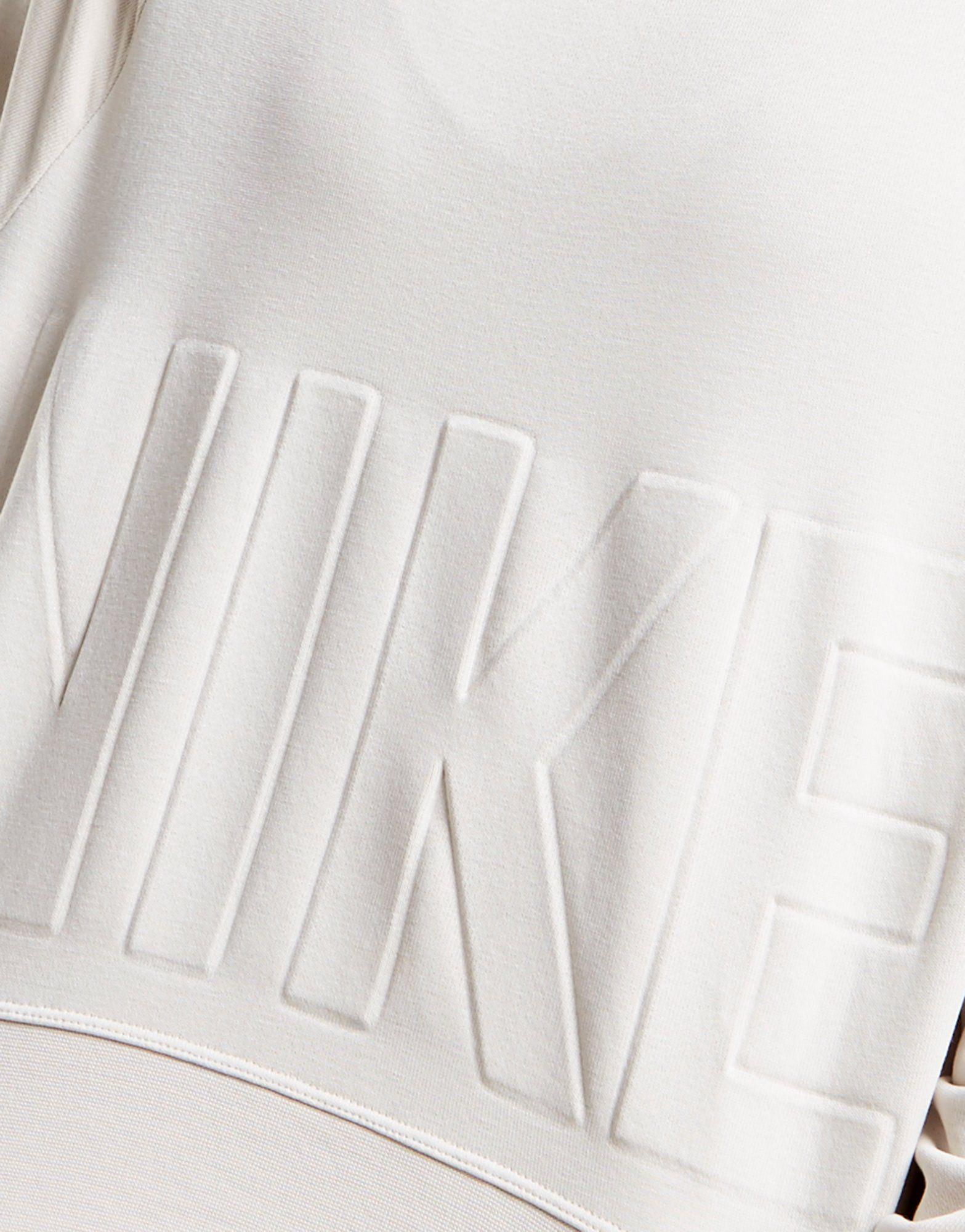 Nike Training Versa Crew Sweatshirt