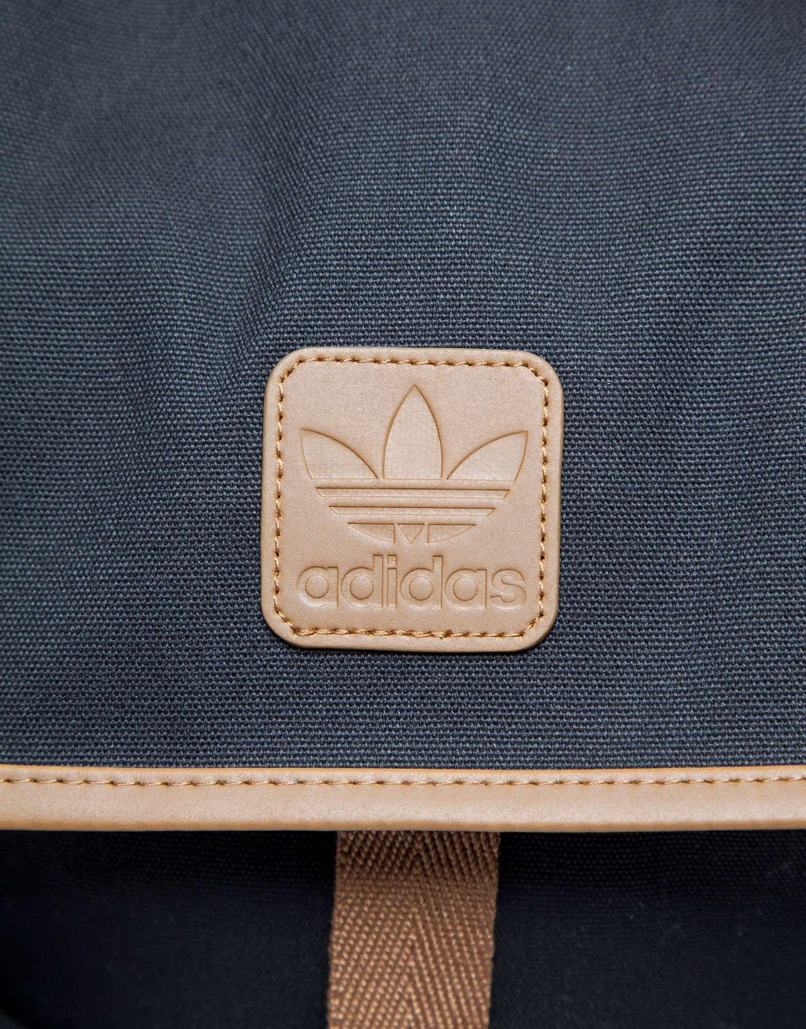 adidas Originals 3 Pocket Backpack