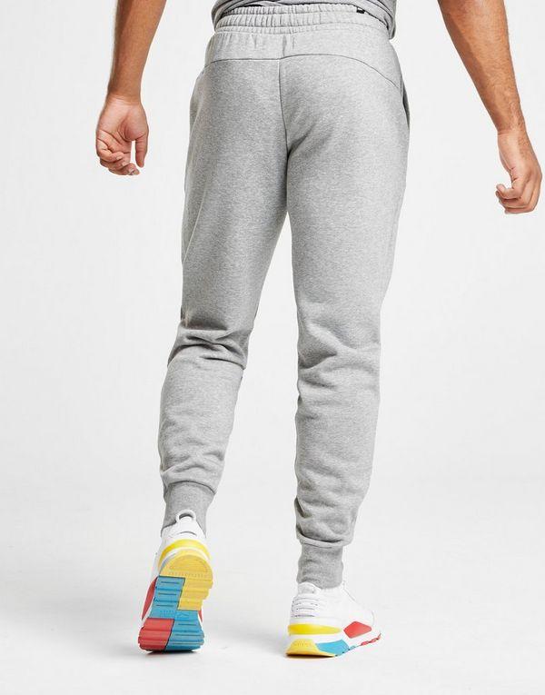 3303940749 PUMA Pantalon de survêtement Core Logo Homme | JD Sports