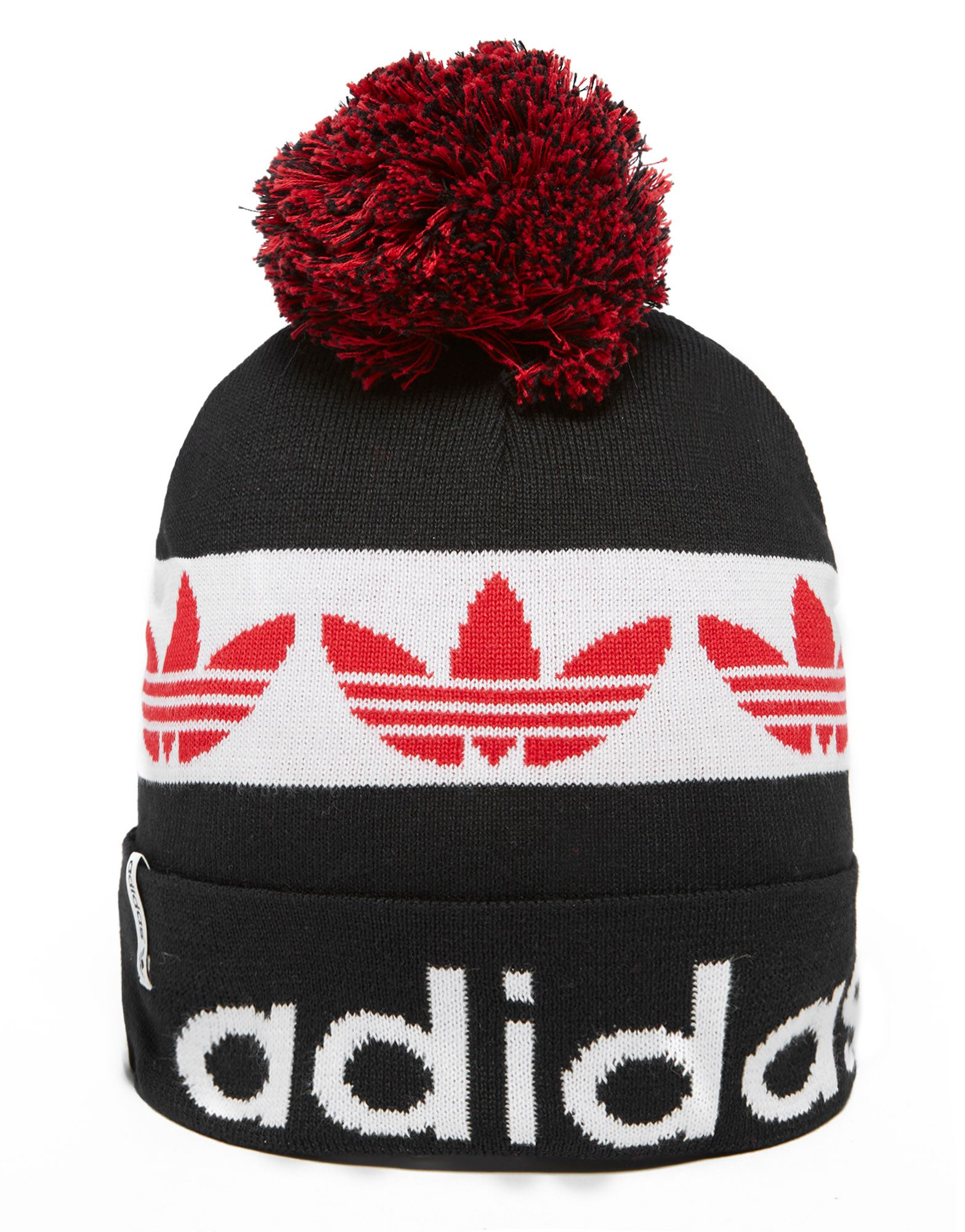 adidas Originals Sport Bobble Hat
