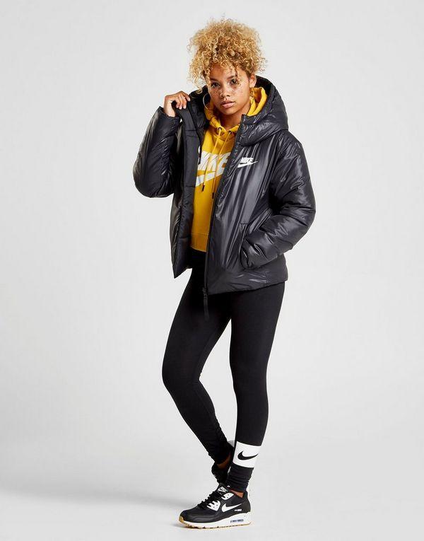 Femme Jd Veste Nike Sports Reversible 1EvqXnwU