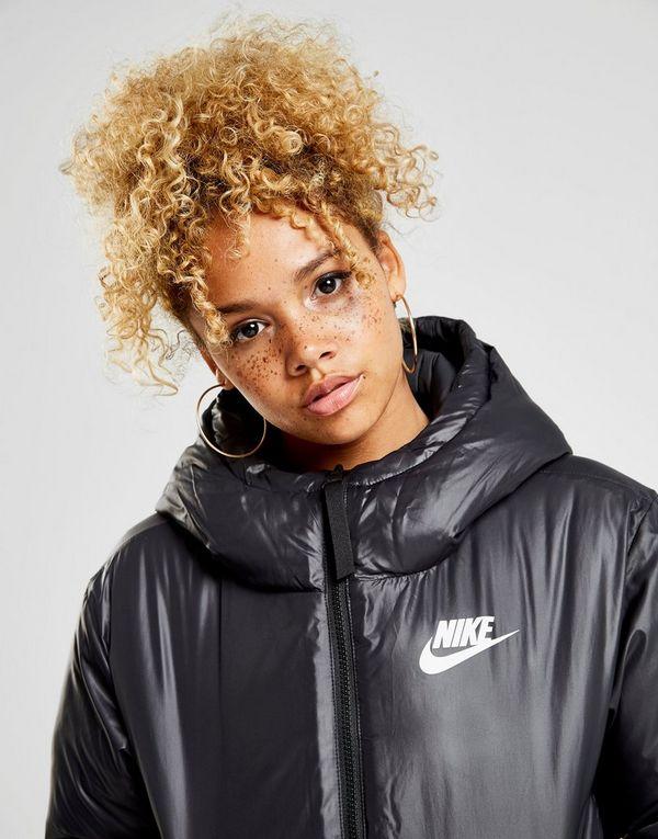 Nike Veste Reversible Femme   JD Sports 710deb541e43
