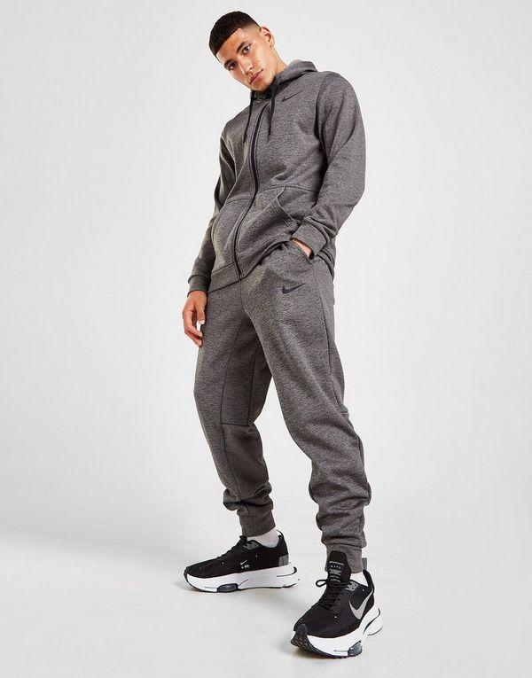 6b48777a886 Nike Training Therma Track Pants