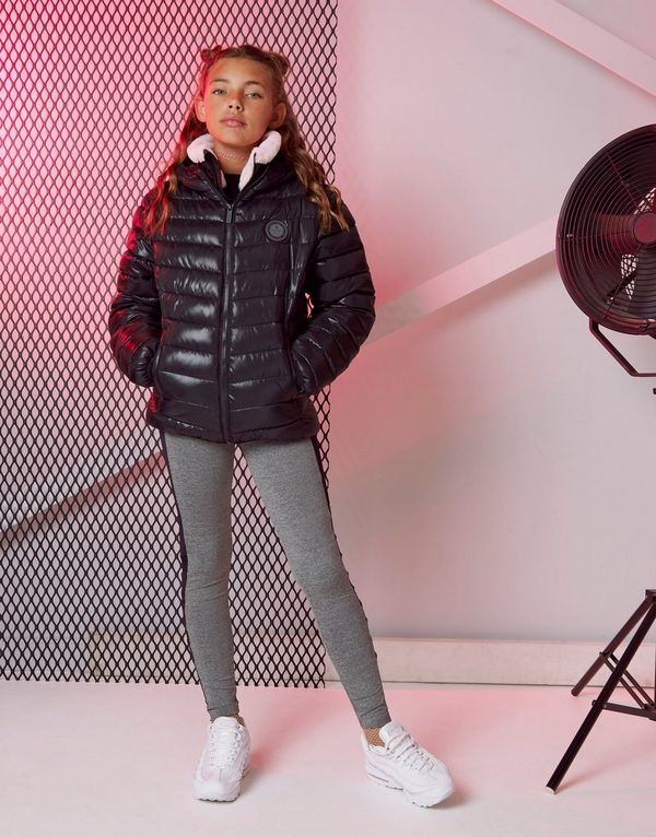 1f8088573 Sonneti Girls  Phoenix Jacket Junior
