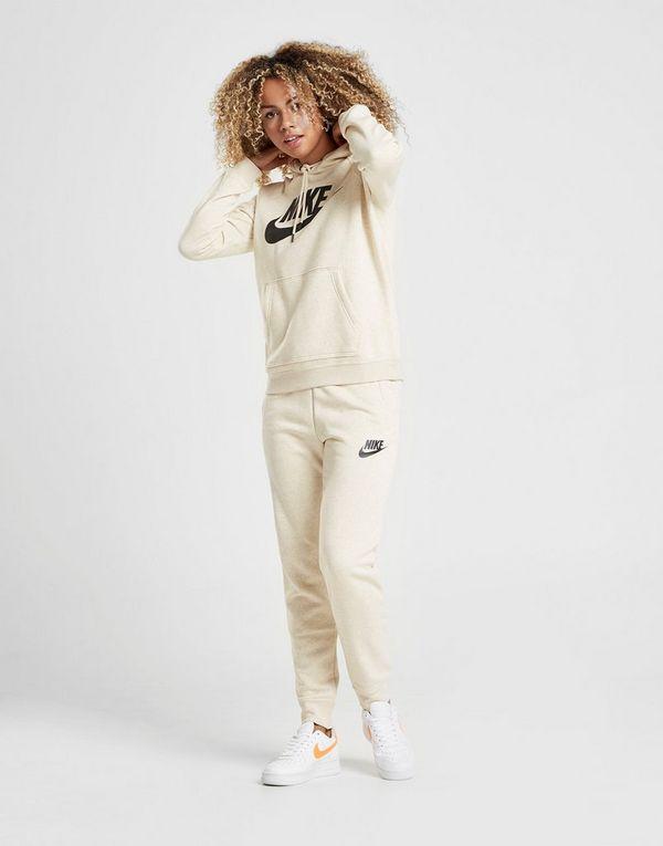 56c09b858e6 Nike Pantalon de Survêtement Femme