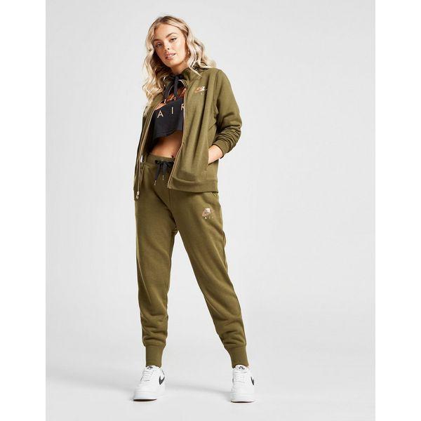 À Femme Nike Sports Capuche Zippée Air Veste F5rpq4xw Jd qBtPcS7