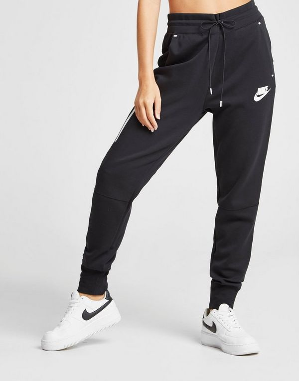 88d77a6d435 Nike Pantalon de survêtement Tech Fleece Femme